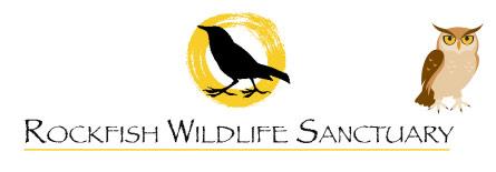 Rockfish Wildlife Sanctuary