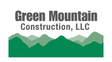 Green Mountain Construction