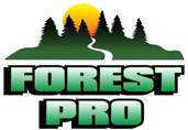 Forest Pro