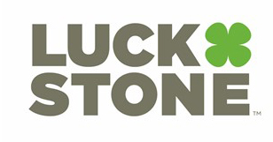 Luck Stone